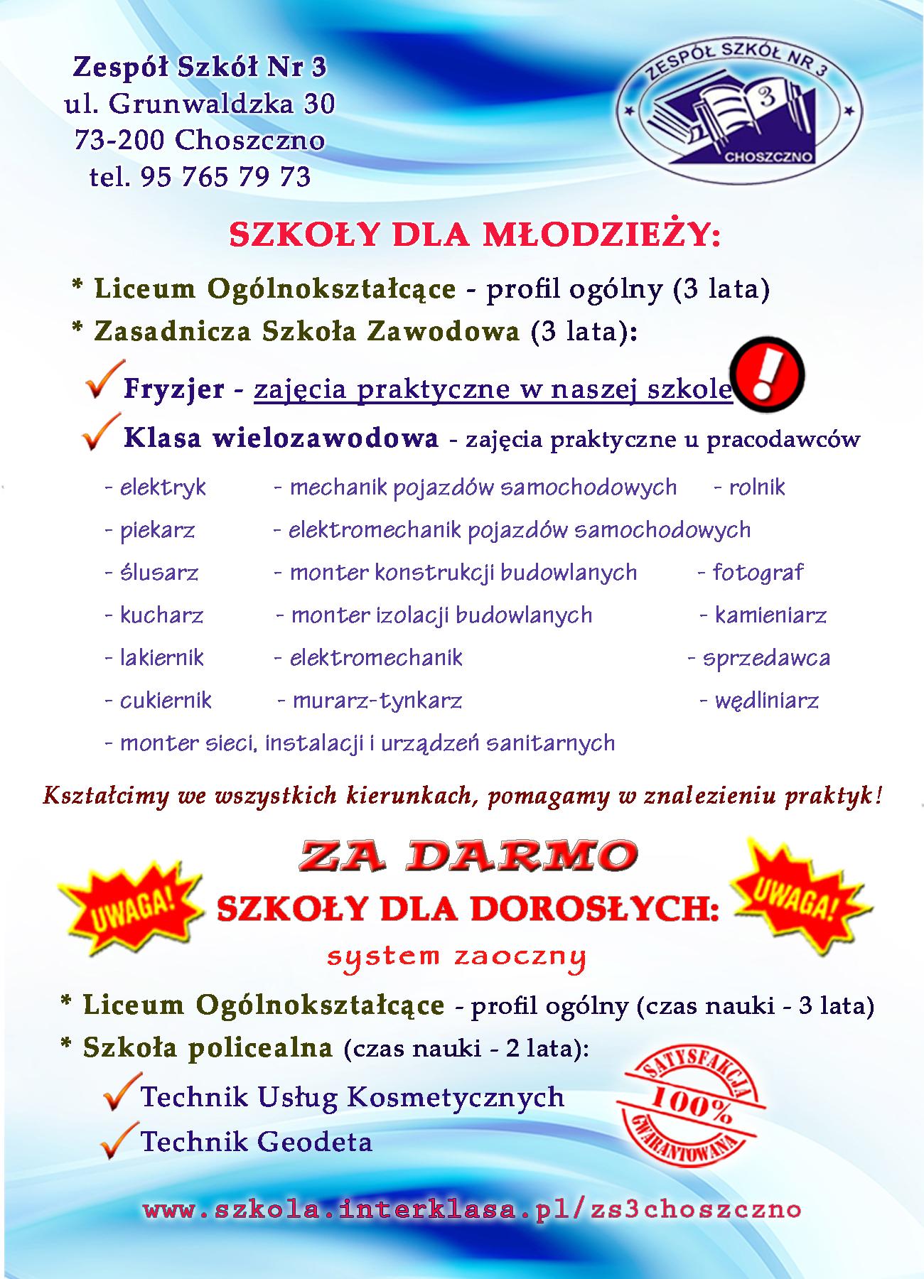 ulotka_l1