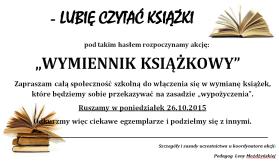 mksiazka