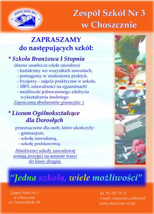 ulotkaA6przód