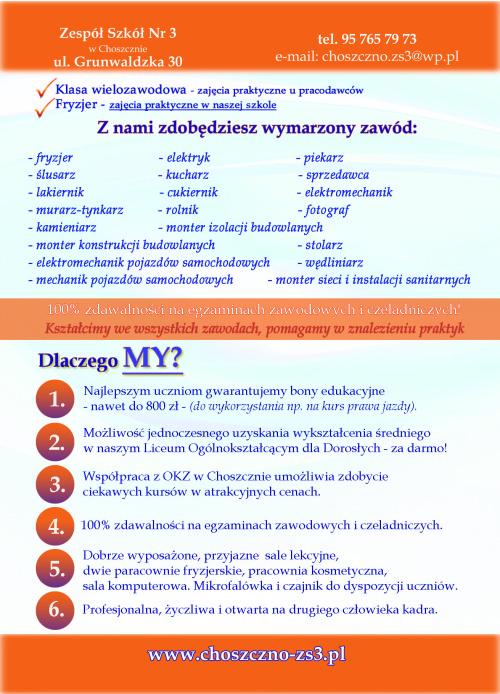 ulotkaA6tył