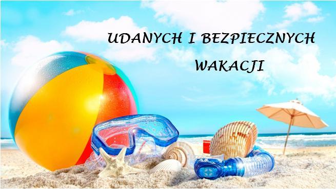 WAKACJE2