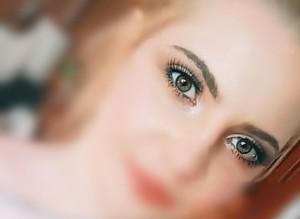 oczy2